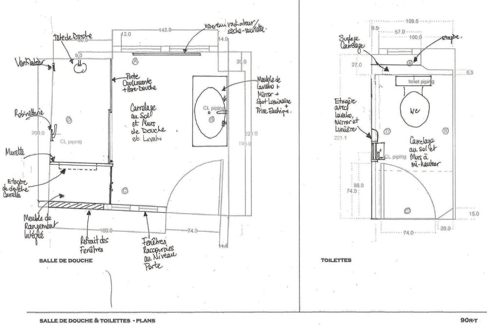 14-Sketch-Plans.jpg