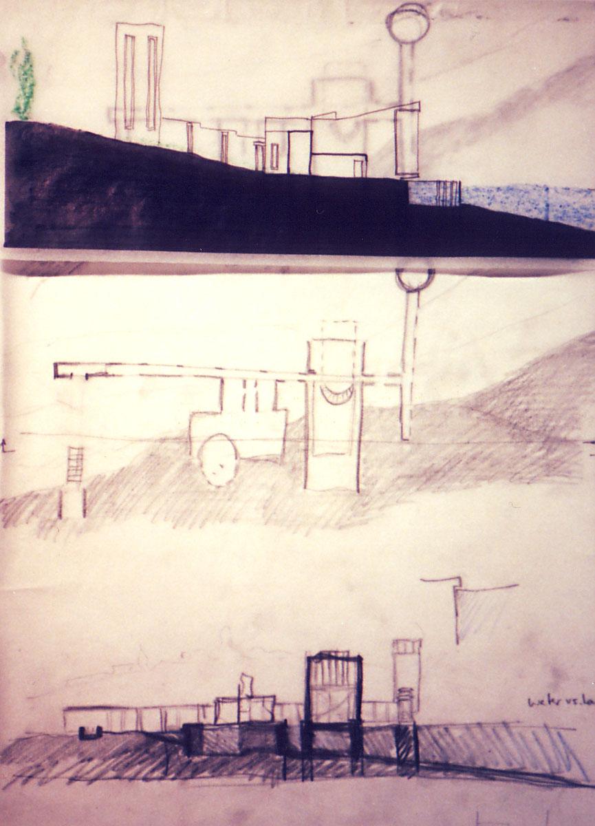 4-Sketches.jpg