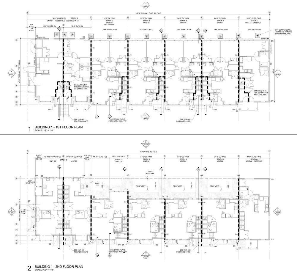 4-Floor-Plans-1&2.jpg