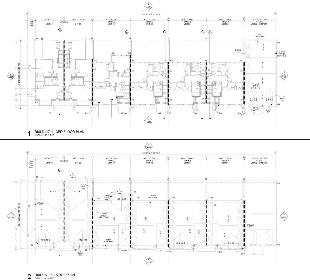5-Floor-Plans-3.jpg