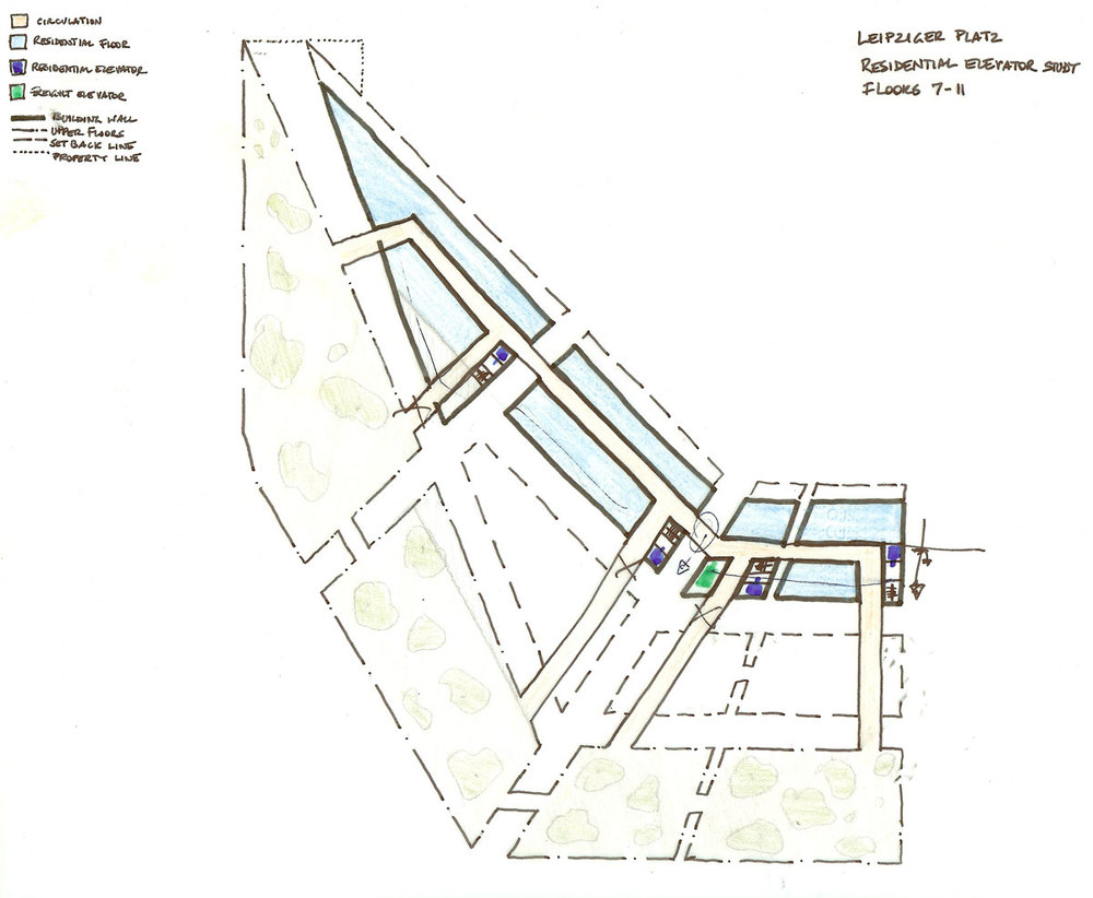 4-Plan2.jpg