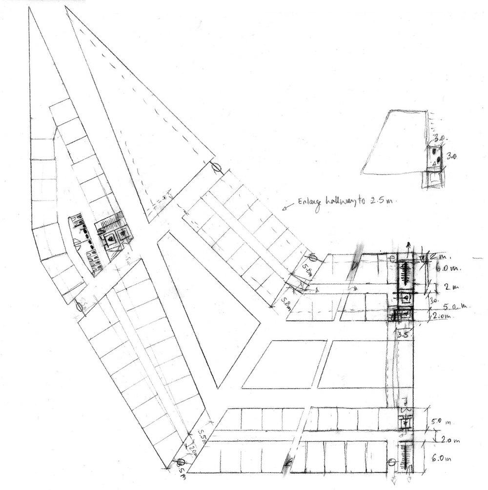 3-Plan1.jpg
