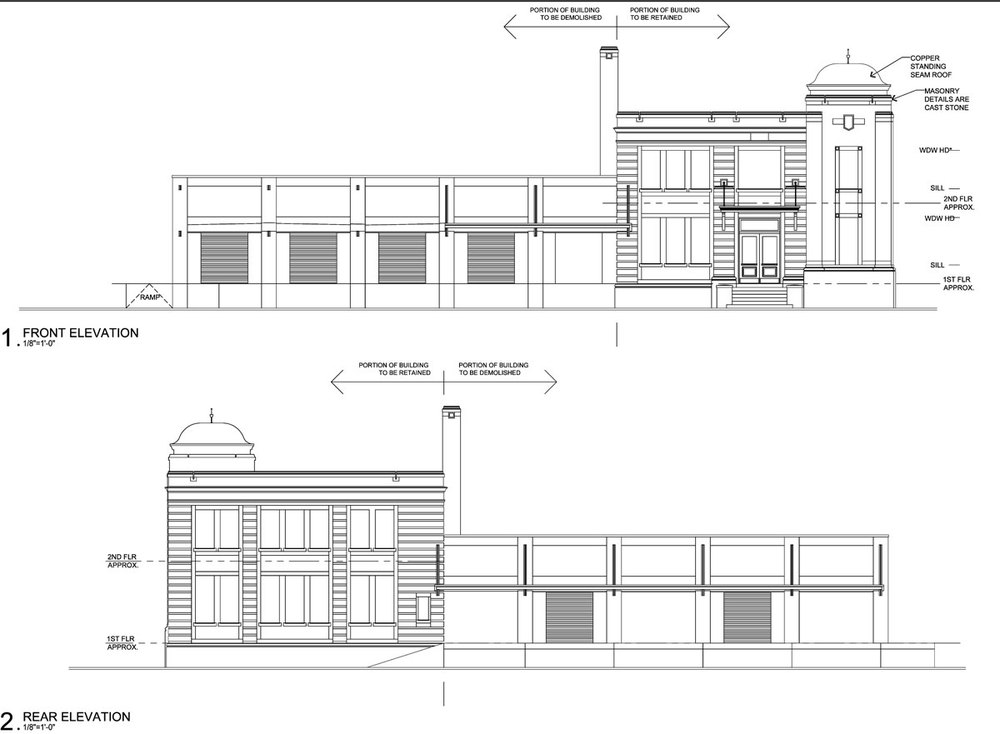 2-Elevations-Front&Rear.jpg