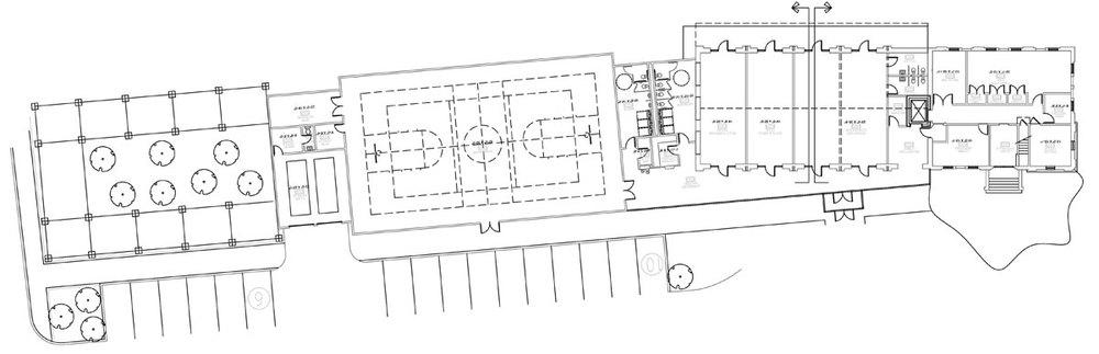 4-BldgPlan.jpg
