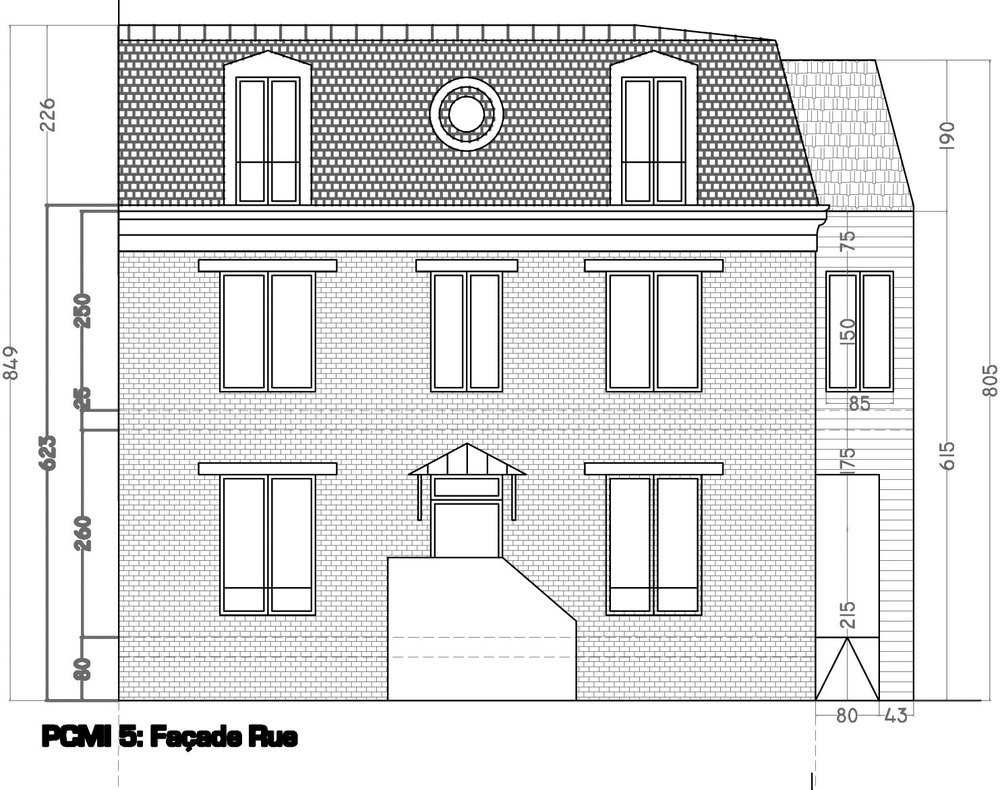 1-Vanves-Elevation.jpg