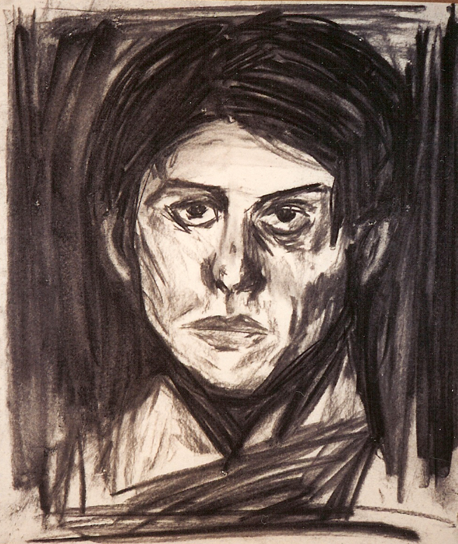 Picasso Charcoal.jpg