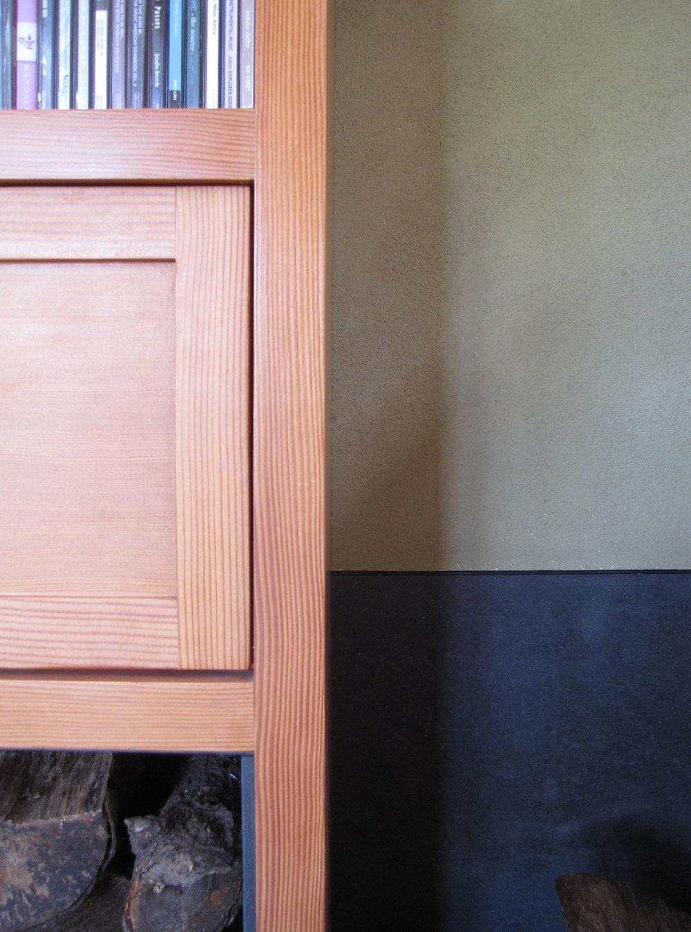 4-Living-Room-Detail.jpg