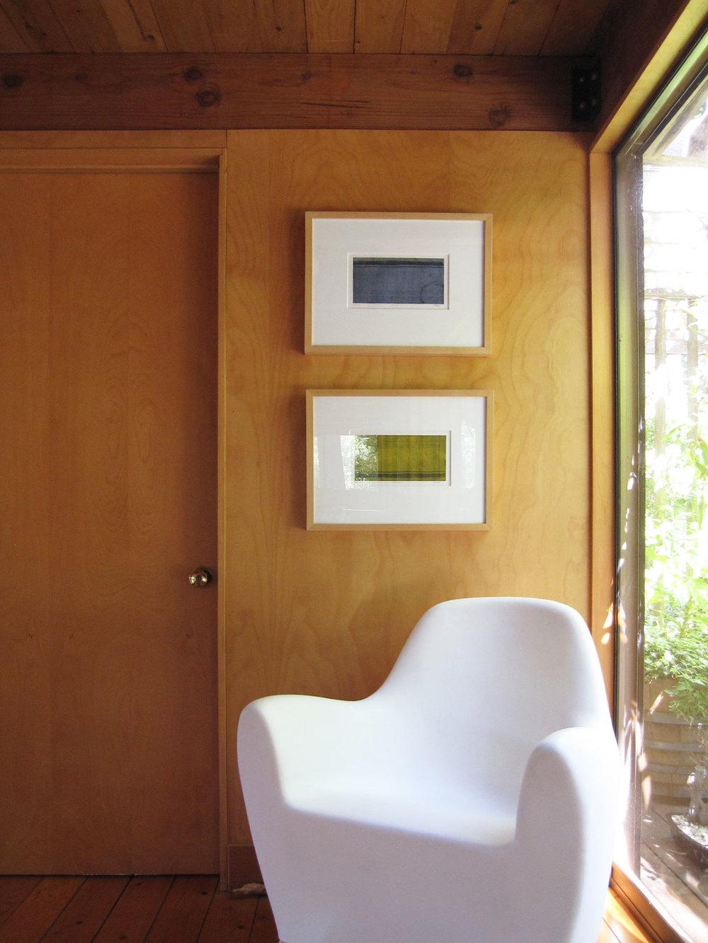 6-Living-Room.jpg