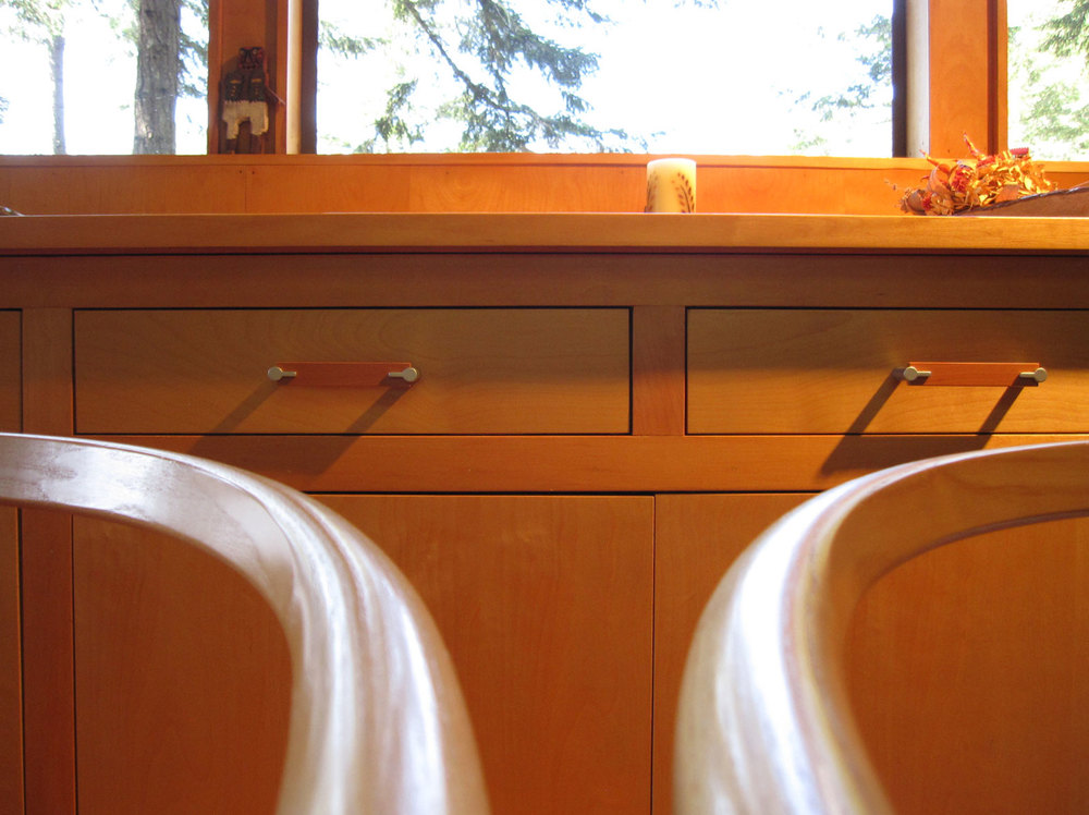 10-Kitchen-Detail.jpg