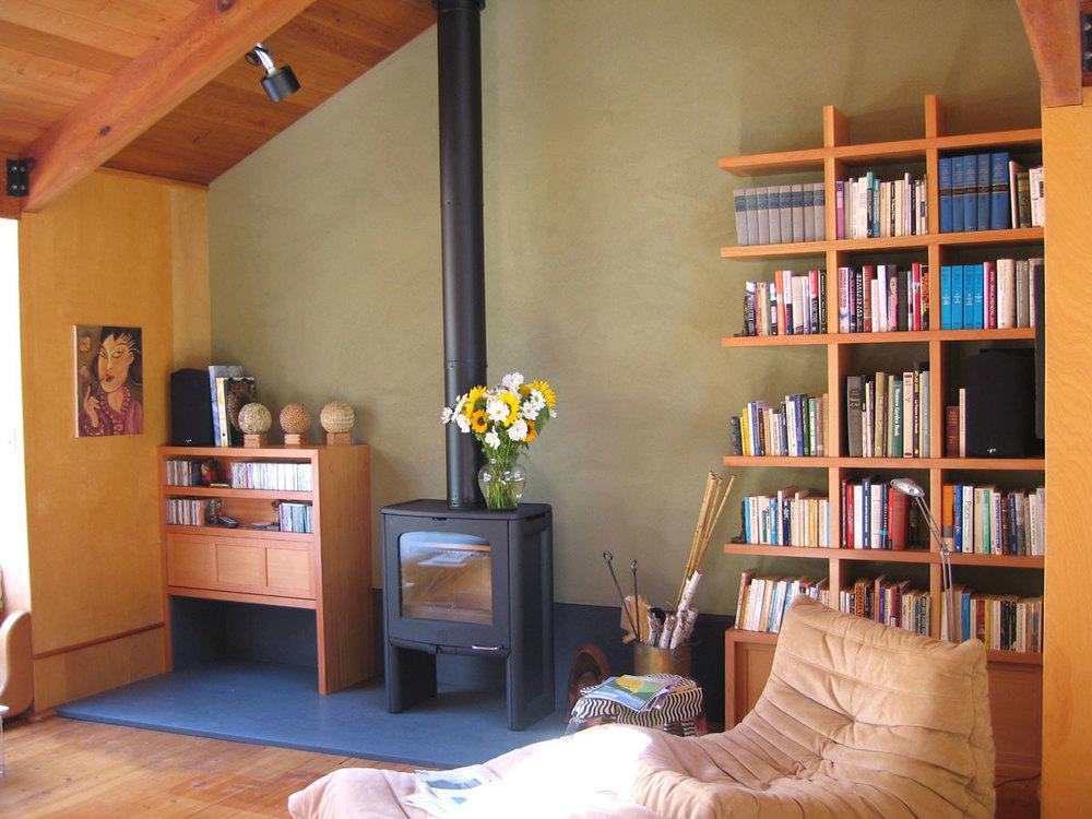 Cal-Living-Room.jpg