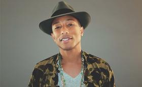 Pharrell.png