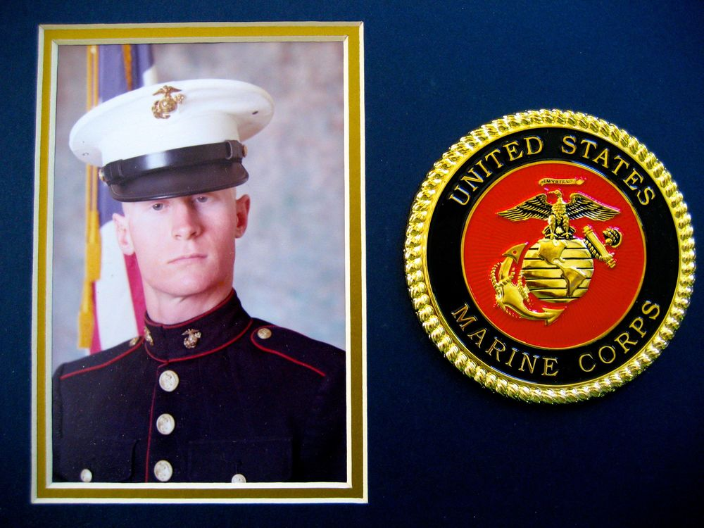 USMC Jacob Turk.jpg
