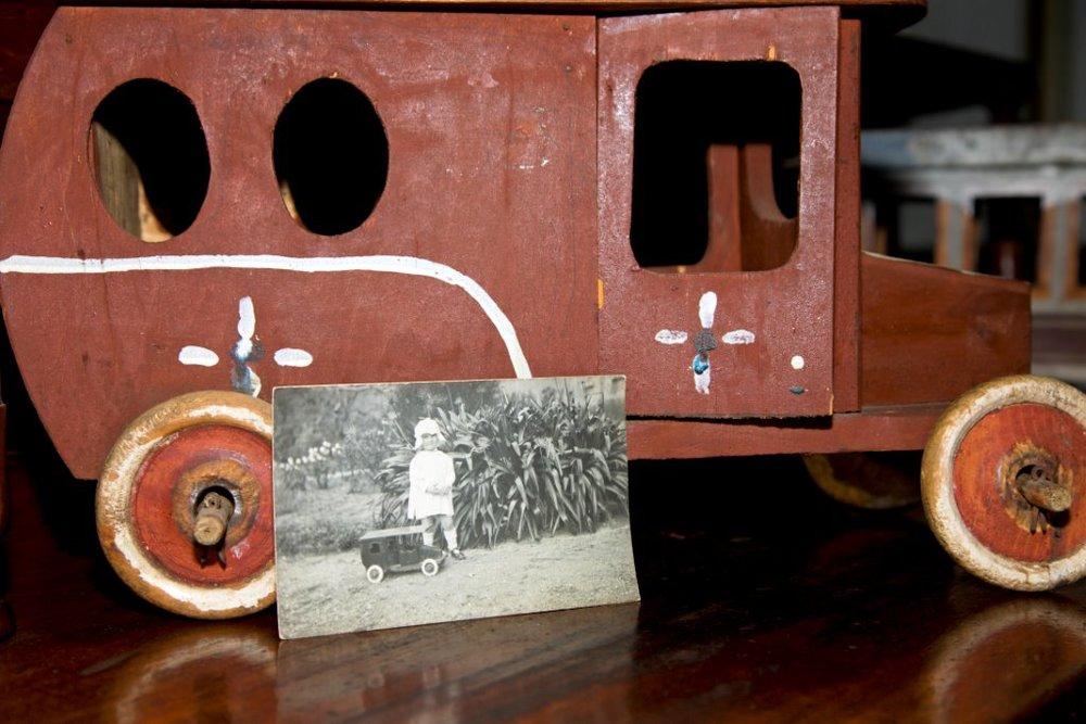 Tom & Truck.jpg