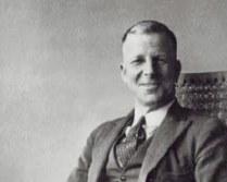 Thomas V.jpg