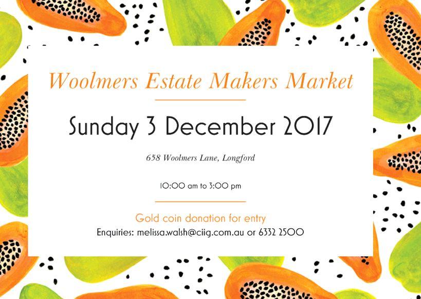 makers market 3 dec.JPG