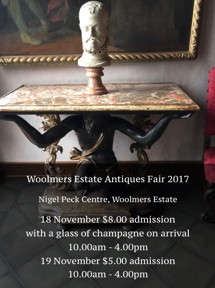 Antiques Fair 2017.jpg