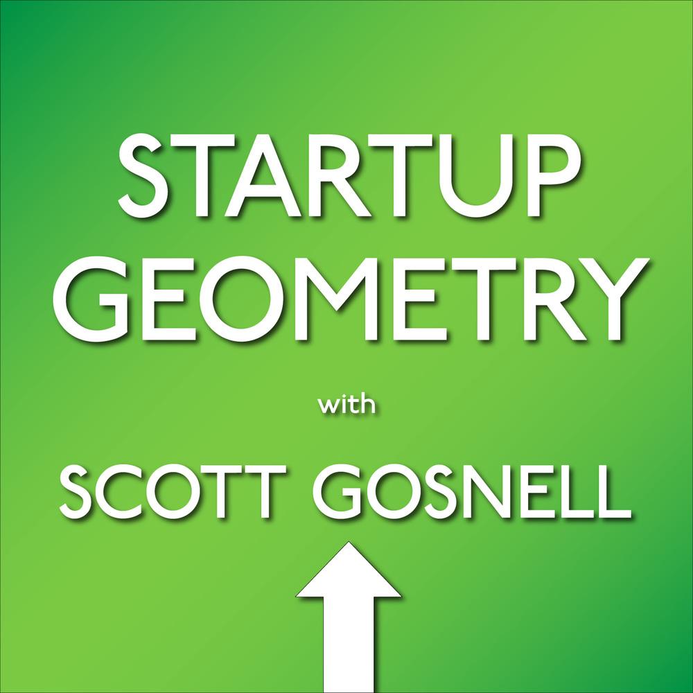 startupgeometrynicolascole