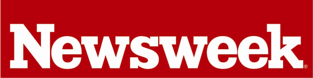 nicolascole7waystoworkhardernewsweek