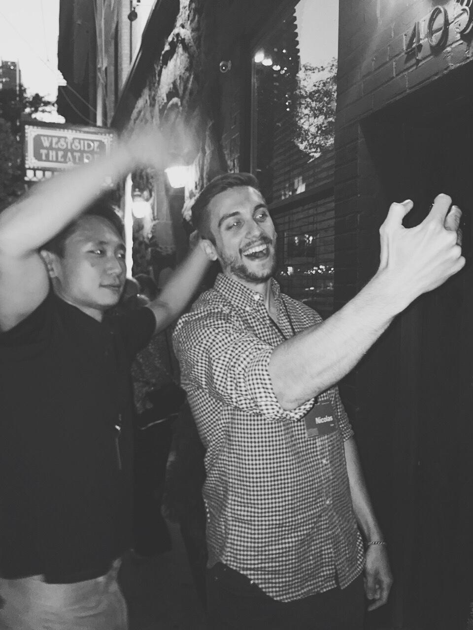 nicolascoletopwriterquora2017