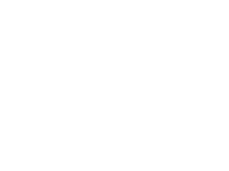Inbetween Days Photography