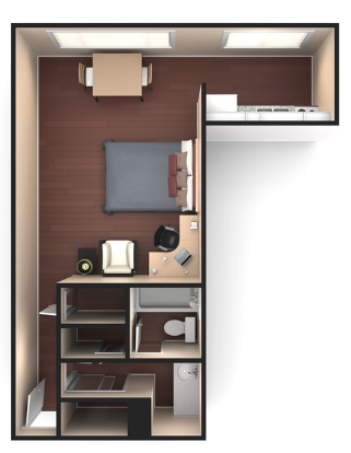 850-Cherry-floor-plans.png