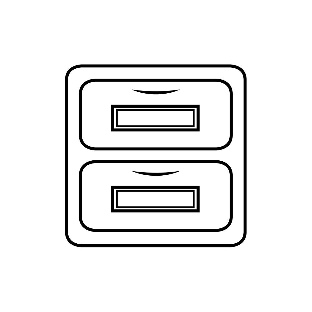 mml_organize2-01.jpg