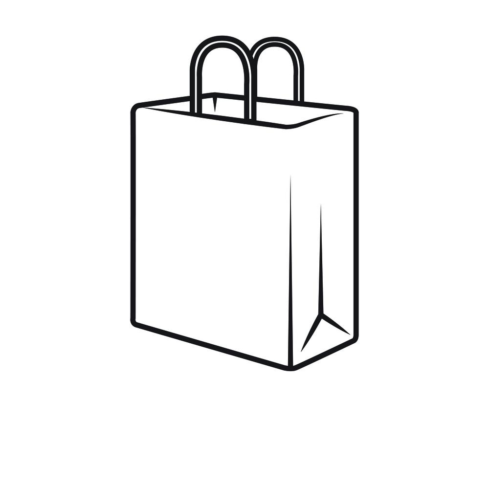 mml_shopping2-01.jpg