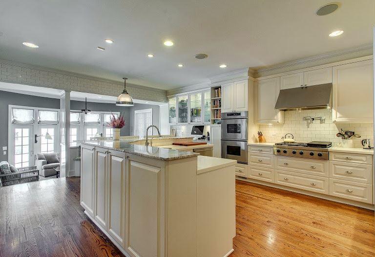 Amy Rantala kitchen.JPG