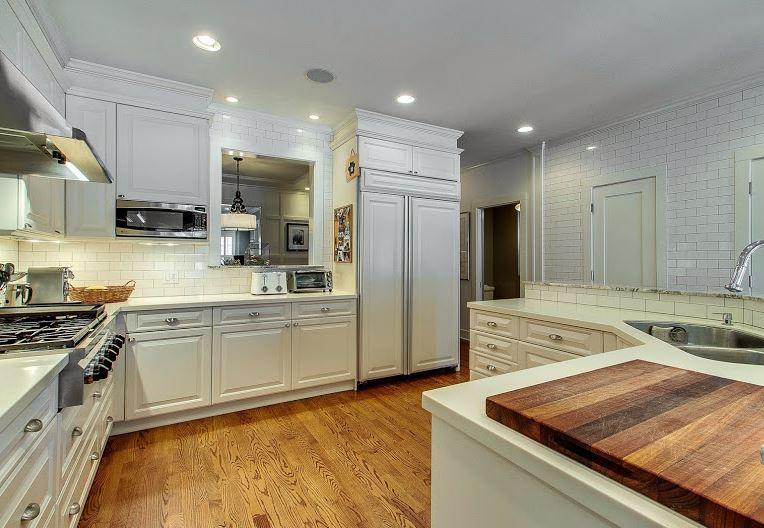 Amy Rantala kitchen island 2.JPG