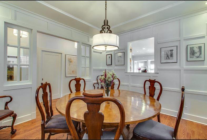 Amy Rantala dining room.JPG