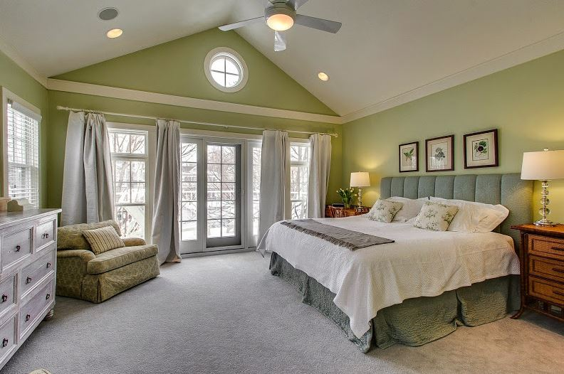 Amy Rantala Master Bedroom.JPG