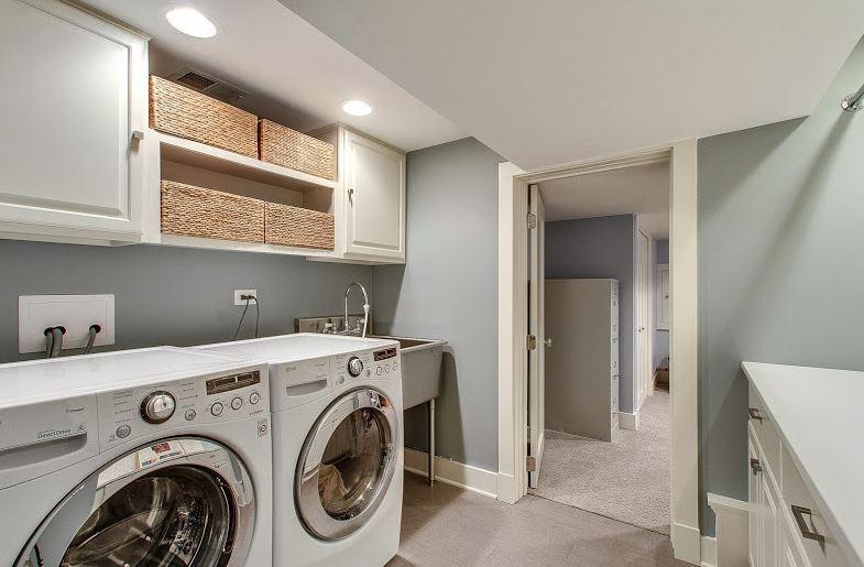 Amy Rantala Laundry Room .JPG