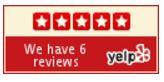 Yelp badge for reviews.JPG