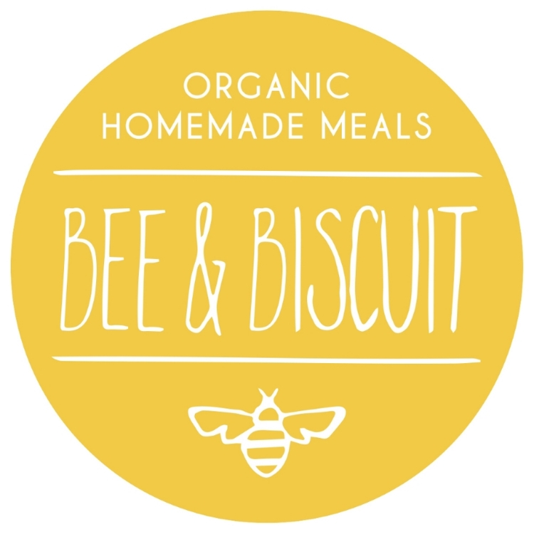 Bee & Biscuit