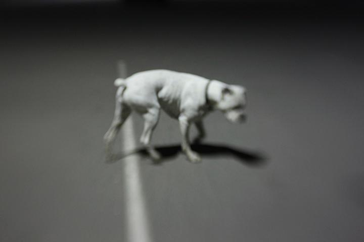 Streetlight Dog.jpg