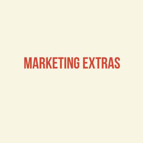 marketingextras-default.png