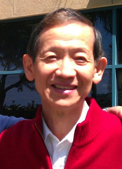 Yuji Uno