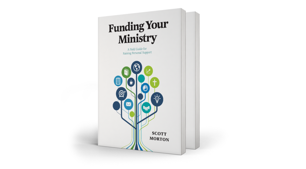 Funding Your Ministry.png