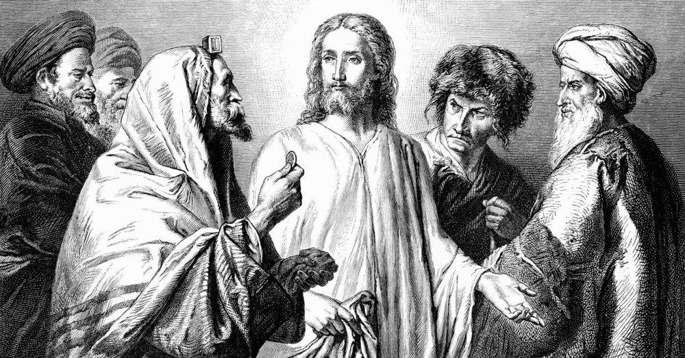 14181-jesus-money-wide.1200w.tn_.jpg