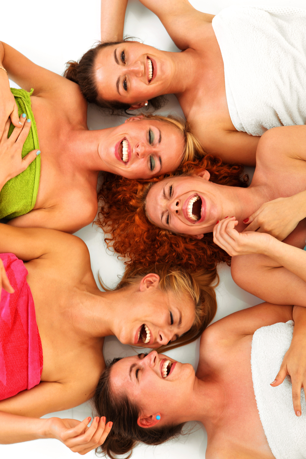 stock-photo-a-picture-of-five-girl-friends-having-fun-in-spa-over-white-background-119090353.jpg