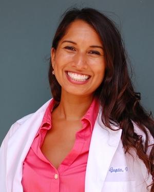 Dr. Sonia Gupta