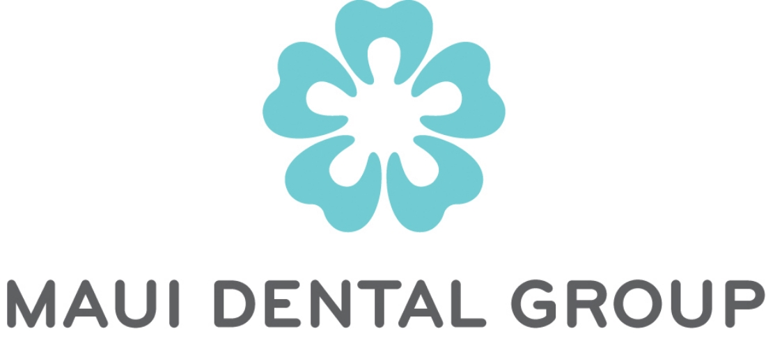 Maui Dental Group