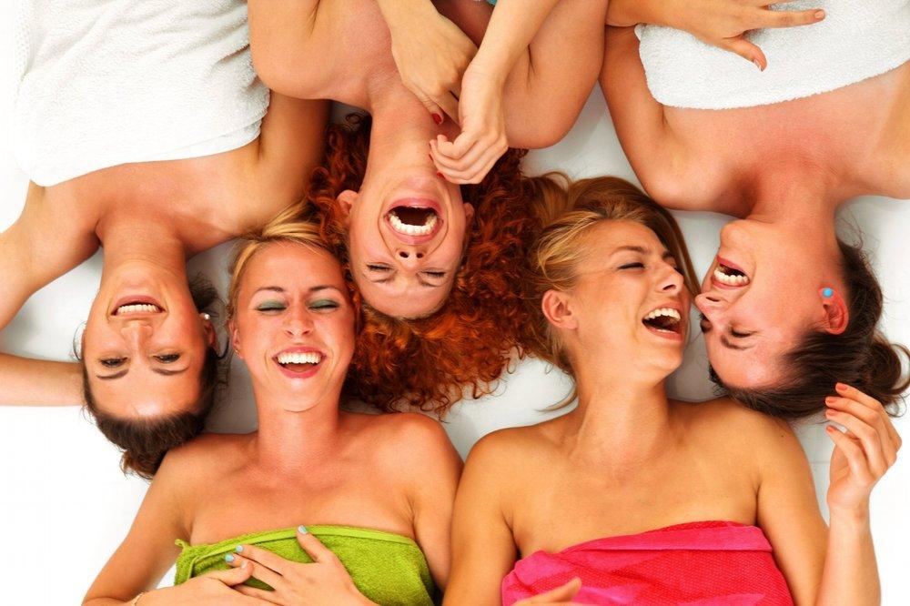 cosmetic-dentistry-teeth-whitening-bleaching-crowns-veneers-smile.jpg