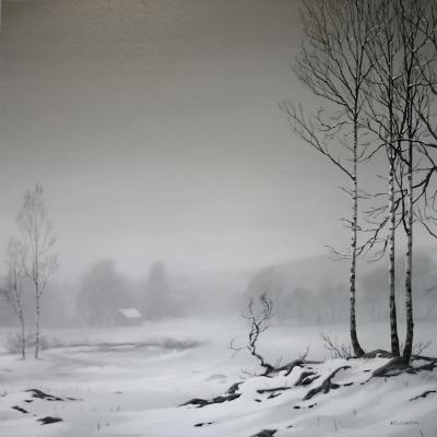 silver mist 30x30 oil on canvas $3,550.jpg