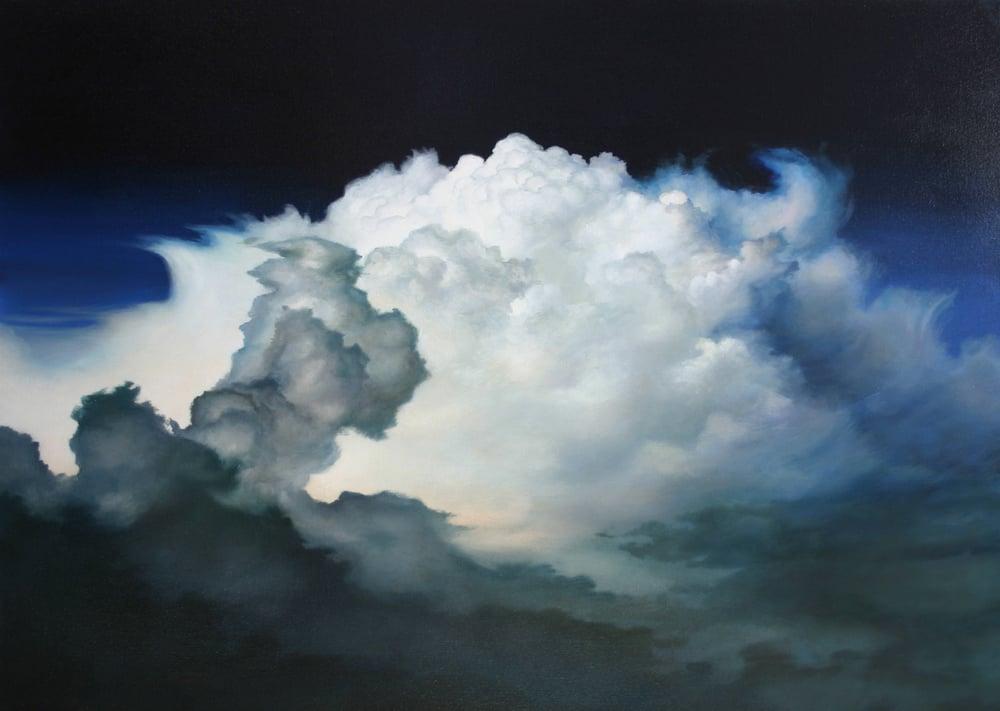 Transcendence+40x30+oil+on+canvas+3,450+(1).jpg