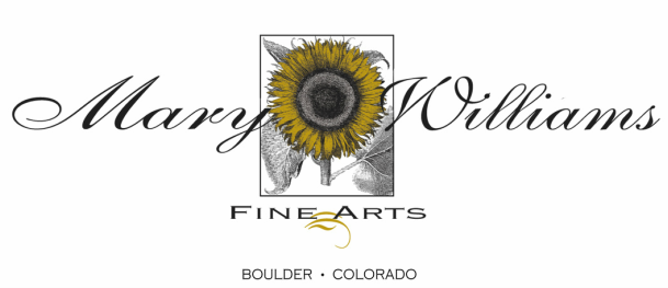 Mary Williams Fine Art logo.png