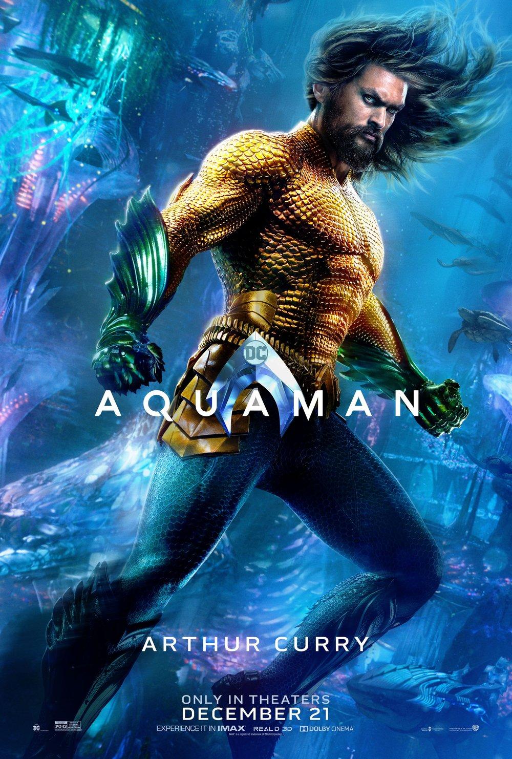 Aquaman-Chraracter-Posters-Arthur-Curry.jpg