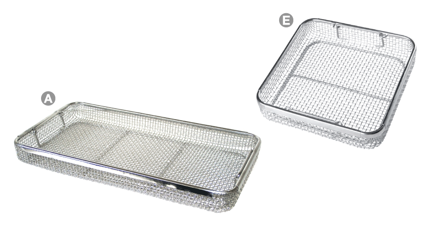 Wire_Mesh_Trays_&_Baskets_Image.png