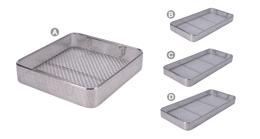 Perforated_Stainless_Steel_Trays_&_Baskets_Image.png