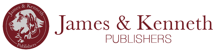 James & Kenneth Publishers